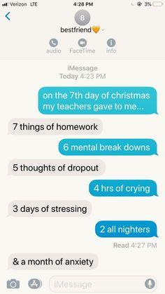 17 Ideas funny texts jokes so true - Sprüche - Funny Text Messages Funny Texts Jokes, Text Jokes, Cute Texts, Stupid Funny Memes, Funny Relatable Memes, Epic Texts, Drunk Texts, Funny School Memes, Mom Funny