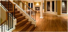Quality Flooring can Maintain the Stiffness of Tiles