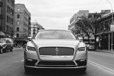 The #2017lincolncontinental  In @washheights . Check out all the photos here on @uptowncollectiv http://ift.tt/2lsRYT0  #instagramuptown #washheights #washingtonheights #inwood #uptown #nyc #newyork #newyorkcity #canon_official #canon_photos #canon #canonphotography #canonphoto #canon5dmarkiii #eabreunyc #lincoln #lincolncontinental