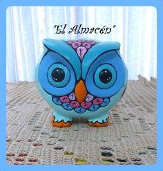 Ceramic Painting, Acrylic Art, Paper Mache, Piggy Bank, Art Dolls, Minions, Cactus, Planter Pots, Owls