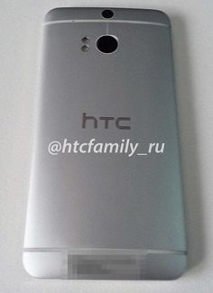 [LEAK] HTC M8 spotted in the wild, looking very much like a HTC One with an extra Eye - http://www.aivanet.com/2014/02/leak-htc-m8-spotted-in-the-wild-looking-very-much-like-a-htc-one-with-an-extra-eye/