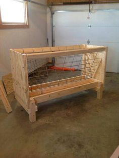 Goat Playground Ideas Jungle Gym Goat Playground Ideas Old Tires Moveable Shee . Goat Playground Ideas Jungle Gym Goat Playground Ideas Old Tires Movable Sheep / Goat Haystack Idea You are in Goat Playground, Playground Ideas, Pallet Playground, Sheep Feeders, Goat Hay Feeder, Sheep Shelter, Katahdin Sheep, Goat Pen, Goat House