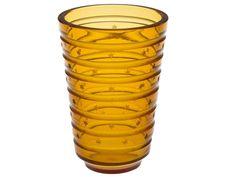 Glass Design, Design Art, Lassi, Finland, Modern Contemporary, Shot Glass, Glass Art, Retro Vintage, Perfume Bottles