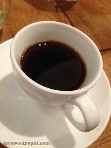 Coffee-Barnie's-CoffeeKitchen-mysweetzepol