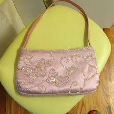 Mini Purse, Mini Bag, Aesthetic Bags, Estilo Indie, Mode Chanel, Accesorios Casual, Cute Purses, Vintage Bags, Vintage Purses