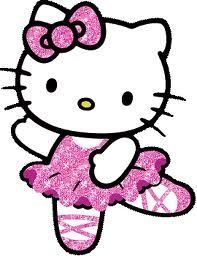Ballerina Hello Kitty Images Google Search Hellokitty Coloring Pages Hello Kitty Coloring Hello Kitty Drawing Hello Kitty Printables