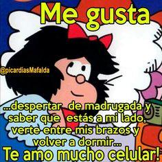 Chiste Meme, Spanish Quotes, Cute Quotes, El Humor, Emojis, Funny Sassy Quotes, Wild Quotes, Quote, Pretty Quotes