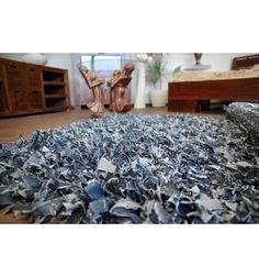 Neues n hen aus alten sachen pfiffige upcycling ideen von for Ripped jeans selber machen