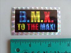 vintage-sticker-vintage-sticker-upperplayground-prism-prismstickers5001020_lg