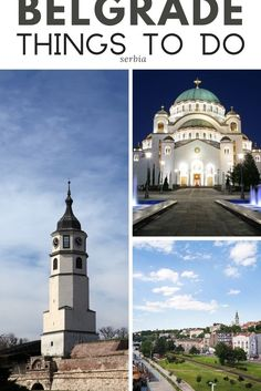 20 Things to do in Belgrade. The world knows Tesla as the inventor of electricity and but not everyone realises Tesla pioneered the discovery of X-ray, radar, remote control, electric coil and radio innovations. #serbia #belgrade #travel #traveltips Travel Destinations, Travel Tips, Stuff To Do, Things To Do, Belgrade Serbia, Bosnia And Herzegovina, Macedonia, Albania, Eastern Europe