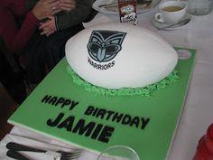 whimsy: birthday cakes 2 Birthday Cake, Happy Birthday, Dinosaur Cake, Gabriel, Cakes, Fun, Kids Part, Fiestas, Happy Brithday
