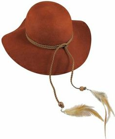 Bohemian hat:  :Via Fashion Rooftop
