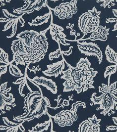 outdoor furniture fabric value