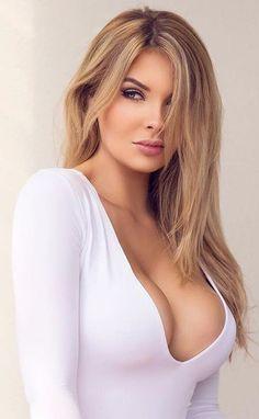 most beautiful women models Beautiful Eyes, Simply Beautiful, Gorgeous Women, Glamour, Pretty Face, Pretty Woman, Pretty Girls, Malta, Sexy Women