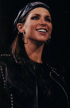 Stephanie McMahon                                                                                                                                                                                 More