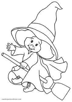 gifs animadas de bruxa - Bing Imagens