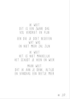 Poetry Quotes, Lyric Quotes, Me Quotes, Qoutes, Funny Quotes, In Memoriam Quotes, Einstein, Kindness Quotes, Life Inspiration