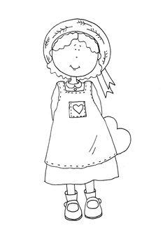 Dearie-Dolls-Dearie-Valentine-Girl.png (2080×2956)