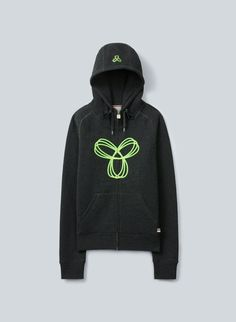 TNA - new hoodies are the best. Tna Sweater, Cool Outfits, Fashion Outfits, Materialistic, Athletic Wear, Best Brand, Autumn Winter Fashion, Zip Ups, Active Wear
