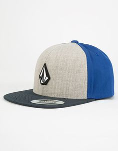 603ffc10bde Shop Tillys for a ton of fashion accessories for boys including different  styles of hats