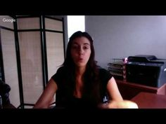 PicMonkey Class - YouTube