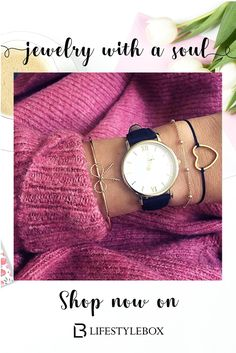 Fashion accessories, like for example ring sets, earrings, silver necklaces and also anklet bracelets that everybody enjoys. Visit the hyperlink to buy.