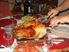 9 traditional mexican christmas dishes - Traditional Mexican Christmas Dinner