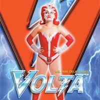 Volta Diana Dors, Comedy Films, Superhero Movies, Vintage Movies, Movie Theater, Filipino, Horror Movies, Martial Arts, Indie