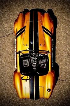 51 ideas vintage cars muscle ac cobra for 2019 Super Sport Cars, Super Cars, Sexy Cars, Hot Cars, Muscle Cars, Ford Shelby Cobra, Mustang, 427 Cobra, Ford Classic Cars