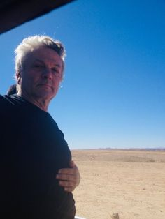 """""""The man, the myth, the legend. Forever grateful to you, George. Mad Max Fury Road, Best Director, Film School, Forever Grateful, Charlize Theron, You're Awesome, Filmmaking, The Man, It Cast"""