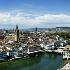 UBS, Credit Suisse, Swisscom, Swiss Life and Ernst & Young launch a blockchain focused accelerator