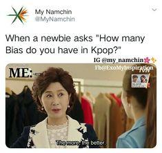 ❤❤My namchin❤❤ ✨🌸✨🌸✨🌸✨🌸✨🌸✨ All About Kpop, Kdrama, Exo, Army, Fandoms, India, Memes, Kids, Gi Joe