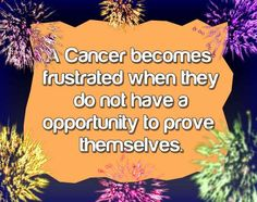 Cancer zodiac, astrology sign, pictures and descriptions. Free Daily Horoscope - http://www.free-daily-love-horoscope.com/today's-cancer-love-horoscope.html