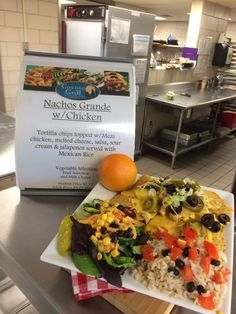 Attleboro Food Service