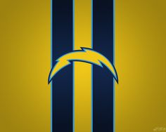 San diego chargers logo android wallpaper hd android wallpapers android san diego chargers wallpaper voltagebd Images