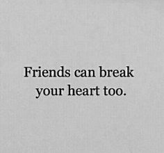 30 Broken Friendship Quotes - Quotes and Humor Broken Friendship Quotes, Friendship Quotes Support, Mood Quotes, Life Quotes, Quotes Quotes, Relationship Quotes, 2015 Quotes, Pain Quotes, Wisdom Quotes