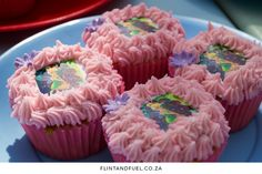Bursting with colour: Bassi's Birthday, Pretoria 4th Birthday, Birthday Parties, Cupcakes, Party, Desserts, Color, Birthday Celebrations, Tailgate Desserts, Colour
