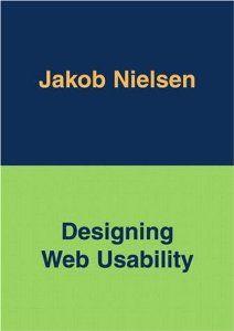 Designing Web Usability: Jakob Nielsen: 9781562058104: Amazon.com: Books