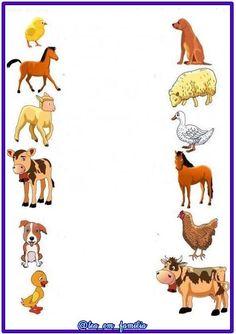 Kids Class, Kids Learning Activities, Aba, Scooby Doo, Kindergarten, Homeschool, Fictional Characters, Education, Social Skills Activities