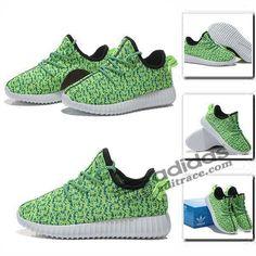 chaussure yeezy adidas