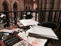 studystory