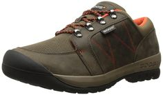 Bogs Women's Bend Low Hiking Shoe -- This is an Amazon Affiliate link. Read more reviews of the product by visiting the link on the image.