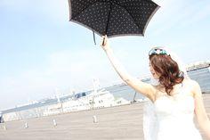 wedding@Minatomirai