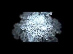 Ο αγιασμός και η δύναμή του. - YouTube Chandelier, Ceiling Lights, Youtube, Home Decor, Candelabra, Decoration Home, Room Decor, Chandeliers, Outdoor Ceiling Lights