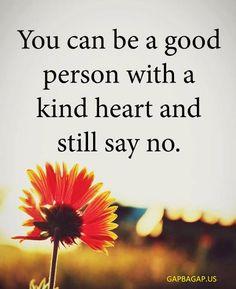 Well Said #Inspirational #*मुस्कुराना तो तकदीर में लिखा के लाए थे..,*  *खिलखिलाना आप  जैसे अपनों ने तोहफे में दे दिया*.!!       ***सुप्रभात***Quote