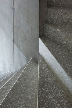 House Tschudi. Zuoz, Switzerland by Men Duri Arquint Architects