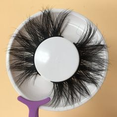 6ba4530efa1 how to find eyelash vendors china - miis lashes