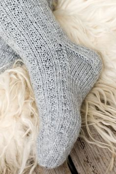 Macrame, Socks, Fashion, Moda, La Mode, Fasion, Fashion Models, Ankle Socks, Trendy Fashion