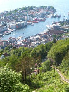 photo 04_Bergen_zpsc0b629c4.jpg