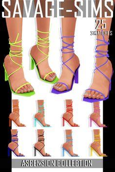 Sims 4 Cc Kids Clothing, Sims 4 Mods Clothes, Sims Mods, Sims 4 Cas, Sims Cc, Maxis, Sims 4 Black Hair, Muebles Sims 4 Cc, Pelo Sims